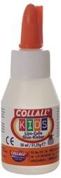 Kinderlijm Collall 50ml