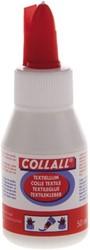 Textiellijm Collall 50ml