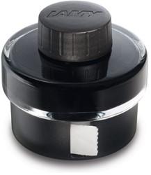 Vulpeninkt Lamy T52 50ml zwart