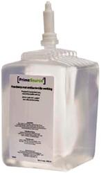 Handzeep Primesource Antibacterieel 1 liter