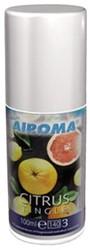 Luchtverfrisser PrimeSource Citrus 100ml