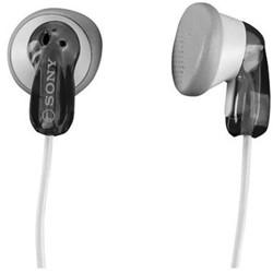Oortelefoon Sony E9LP basic grijs
