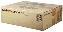 Maintenance kit Kyocera MK-8115A