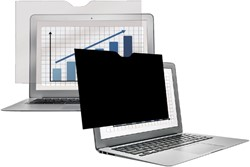 "Privacy filter Fellowes 13"" breedbeeld MacBook Pro 16:10"