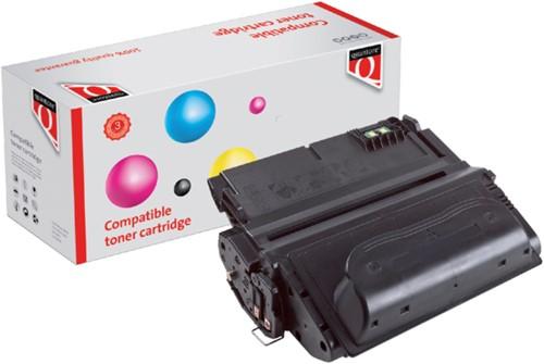 Tonercartridge Quantore HP Q1338A 38A zwart