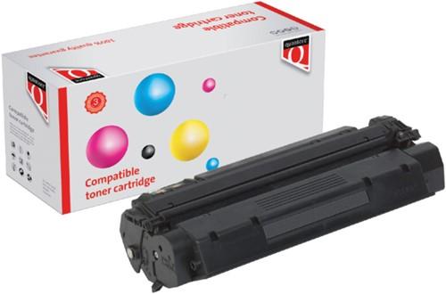 Tonercartridge Quantore HP Q2613X 13X zwart