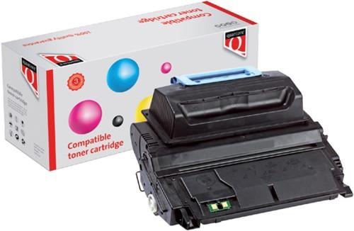 Tonercartridge Quantore HP Q5945A 45A zwart