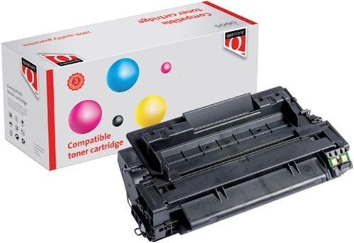 Tonercartridge Quantore HP Q7551A 51A zwart