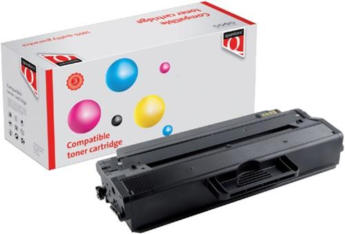 Tonercartridge Quantore Samsung MLT-D103L zwart