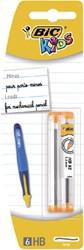 Potloodstift Bic Kids beginners 1.3mm HB