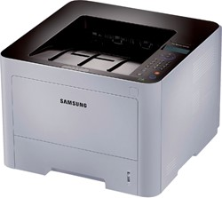 Laserprinter Samsung ProXpress SL-M3820ND