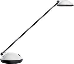 Bureaulamp Unilux Joker wit