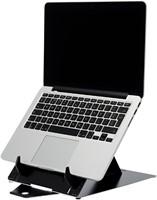 Ergonomische laptopstandaard R-Go Tools Riser Duo-3