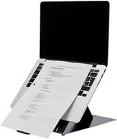 Ergonomische laptopstandaard R-Go Tools Riser Duo-2