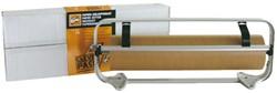 Papier afscheurapparaat CleverPack tot 750mm