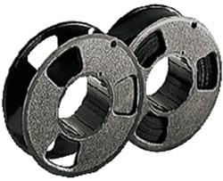 Lint Pelikan Printronix P300 nylon zwart