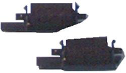 Inktrol KMP groep 745 IR 40T zwart/rood