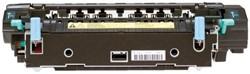 Fuser HP Q3656A