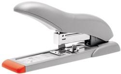 Blokhechter Rapid HD70 tot 70vel zilver/oranje