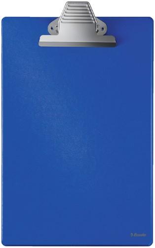 Klembord Esselte 27355 Jumbo 360x220mm blauw