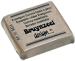 Kneedgum Bruynzeel design
