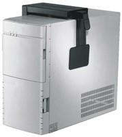 CPU houder Newstar D100 30kg zwart-2