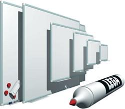 Presentatiesystemen