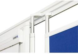 Wandrailsystem Legaline Dynamic 240cm