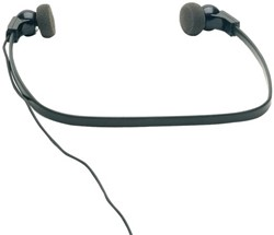 Headset Philips LFH 0234 720/725/730