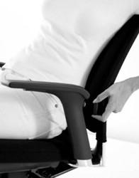 APK plus op Interstuhl stoelen
