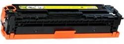 Toner huismerk HP CF412X 5.000 afdukken geel
