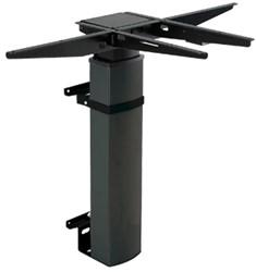 Elektrisch onderstel voor wandmontage Conset 501-19B