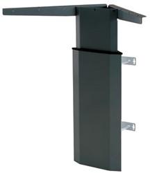 Elektrisch onderstel wandmontage Conset 501-7B