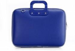 """Bombata CLASSIC 15 inch Laptoptas – 15,6"""" / Kobalt blauw"""