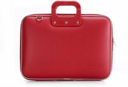 "Bombata CLASSIC 15 inch Laptoptas – 15,6"" / ROOD"