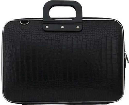 Laptoptas Bombata COCCO 15,6 inch  Zwart