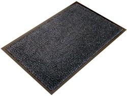 Deurmat Floortex Ultimat 60 x 90 cm, voor binnen