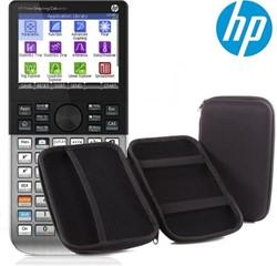 HP Prime Grafische Rekenmachine met beschermetui