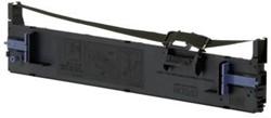 Epson lint LQ-690 zwart