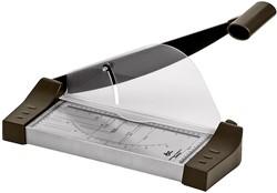snijmachine ProfiOffice Cutstream 2 New voor max. 5 vel