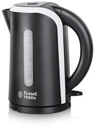Russel Hobbs Mono waterkoker, 1,7 liter