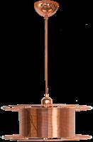 Hanglamp SPOOL-2