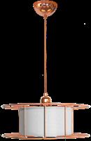 Hanglamp SPOOL