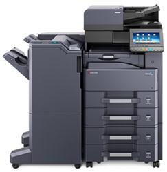 Multifunctionele printer Kyocera Taskalfa 3011i