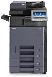 Multifunctionele printer Kyocera Taskalfa 4002i