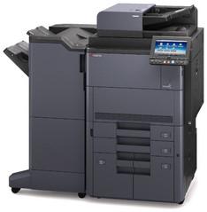 Multifunctionele printer Kyocera Taskalfa 8002i