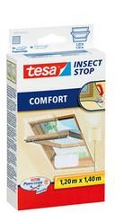 Tesa 55881 dakraamhor Comfort 120x140cm wit