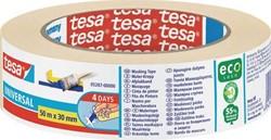 Masking tape Tesa 55meter x 30mm