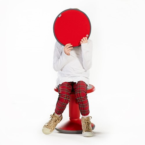 Upis1-Junior-sfeerafbeelding.jpg