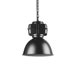 HANGLAMP EASY4OFFICE WANTED